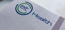 LINQ supporting EIT Health Hearing Coachings in Frankfurt
